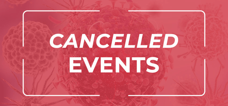cancelled-events